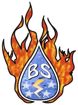 BS Plomberie Electricité